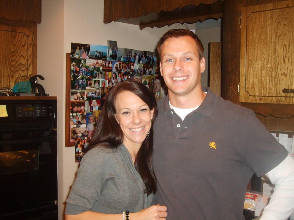 Ryan and Laura Schwarz.JPG