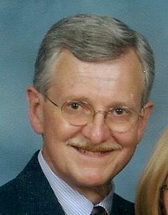 Bill Briggs.jpg