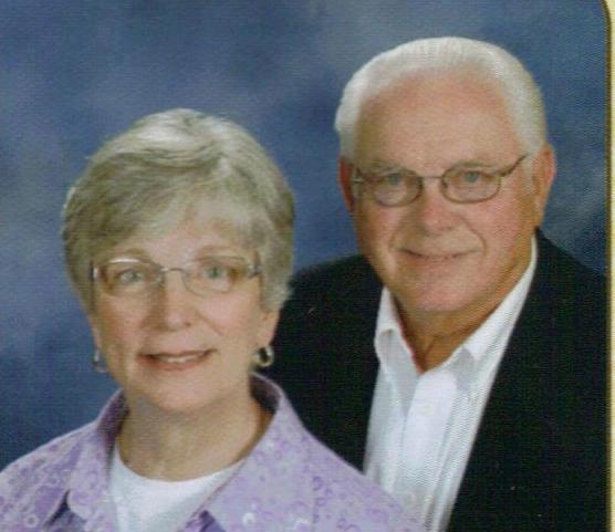 Dick and Jane Gutchewsky 2 001.jpg
