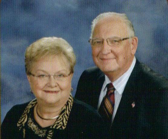 George and Shirley Matuella 001.jpg