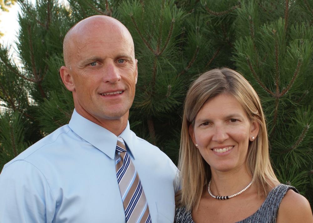 Jeff and Aimee Harrison.JPG