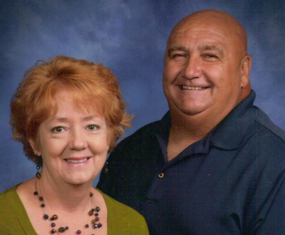 Deacon Lyle and Jackie Simmons 001.jpg