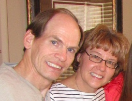 Jim and Cynthia Busse.jpg