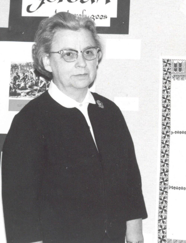 Edna Ruth Byler.jpg