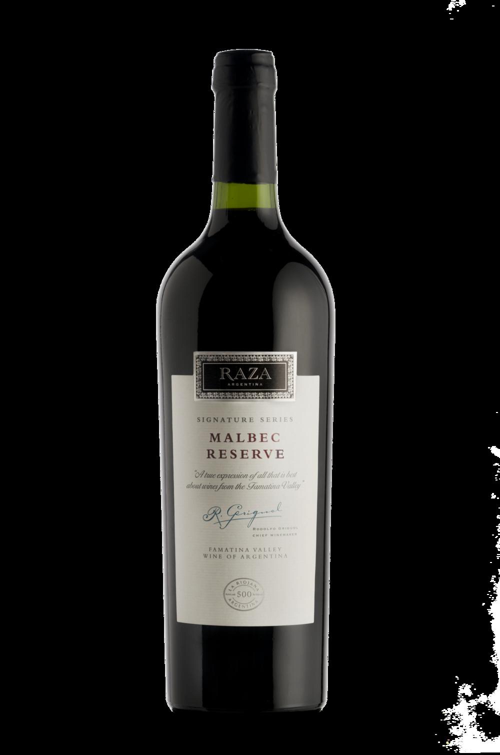 lariojana-packshot-raza-signatureseries-reserve-malbec.png