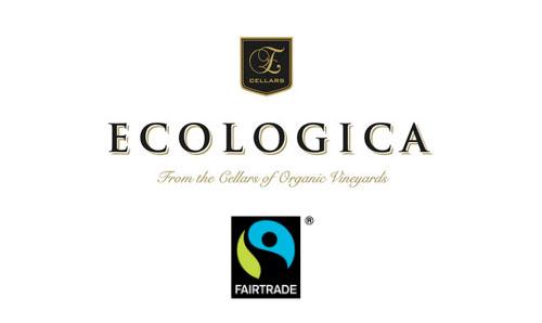 ecologica.jpg
