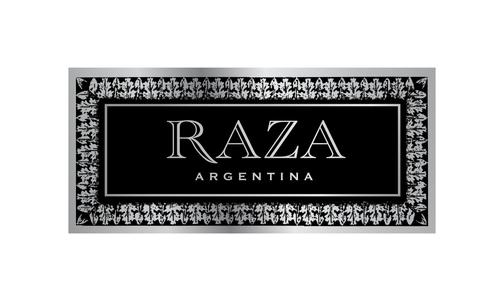 range_raza-02.jpg