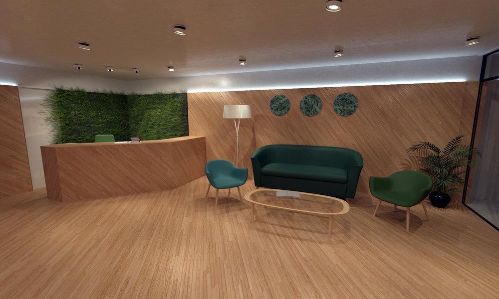 HR Hall - 01.jpg
