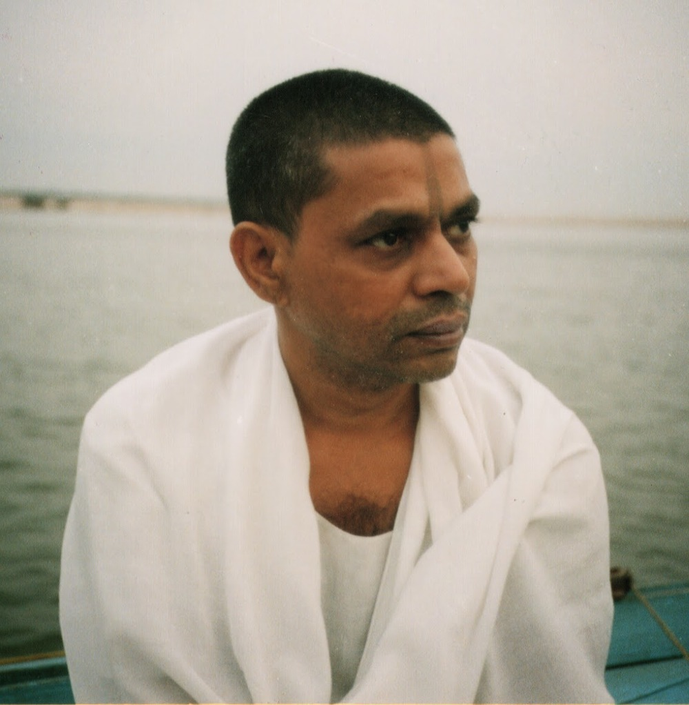 1995-Varanasi.jpg