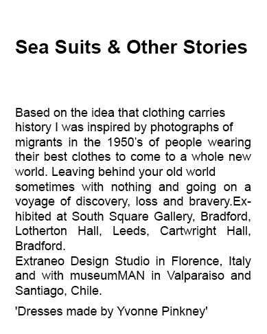 sea suit.jpg