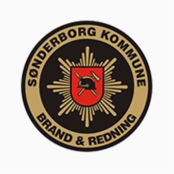 Sønderborg Brand & Redning