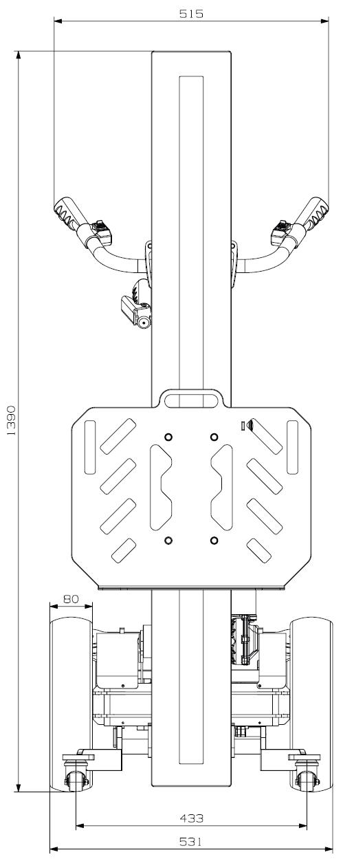 ST-Front-Measurements.png