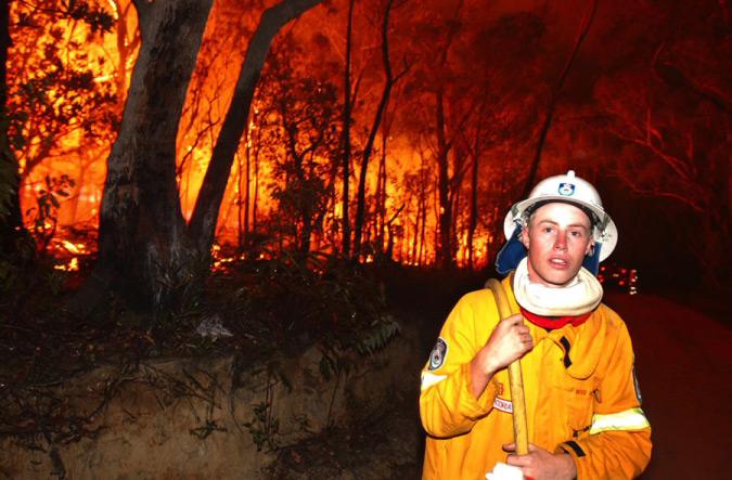 laurafriezerphotography-firefighter-wall-of-flame.jpg