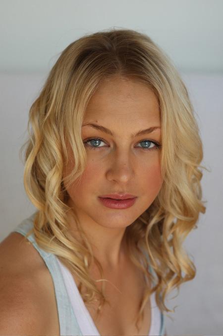 Britta Brandt