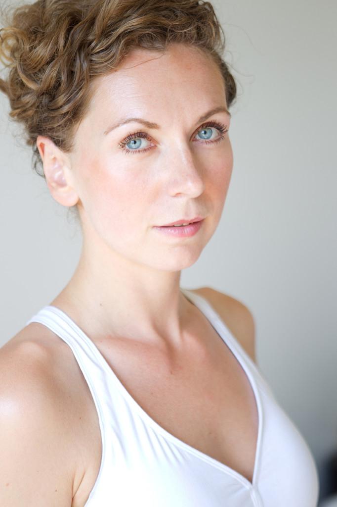 Anna Khaude