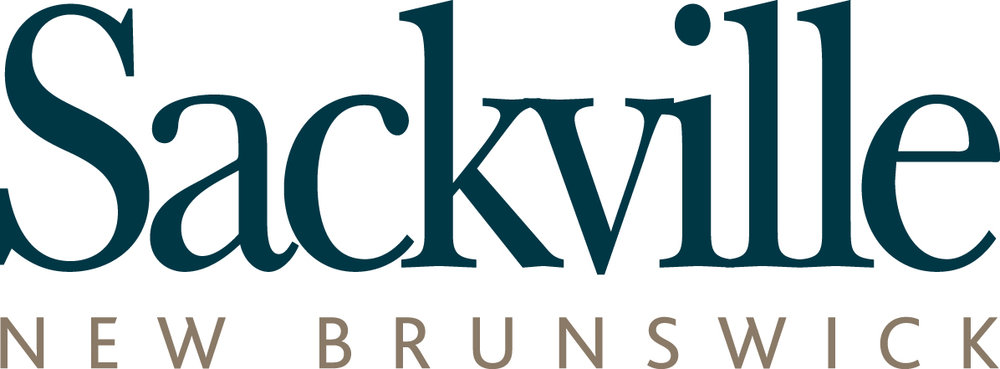 Sackville New Brunswick logo.jpg