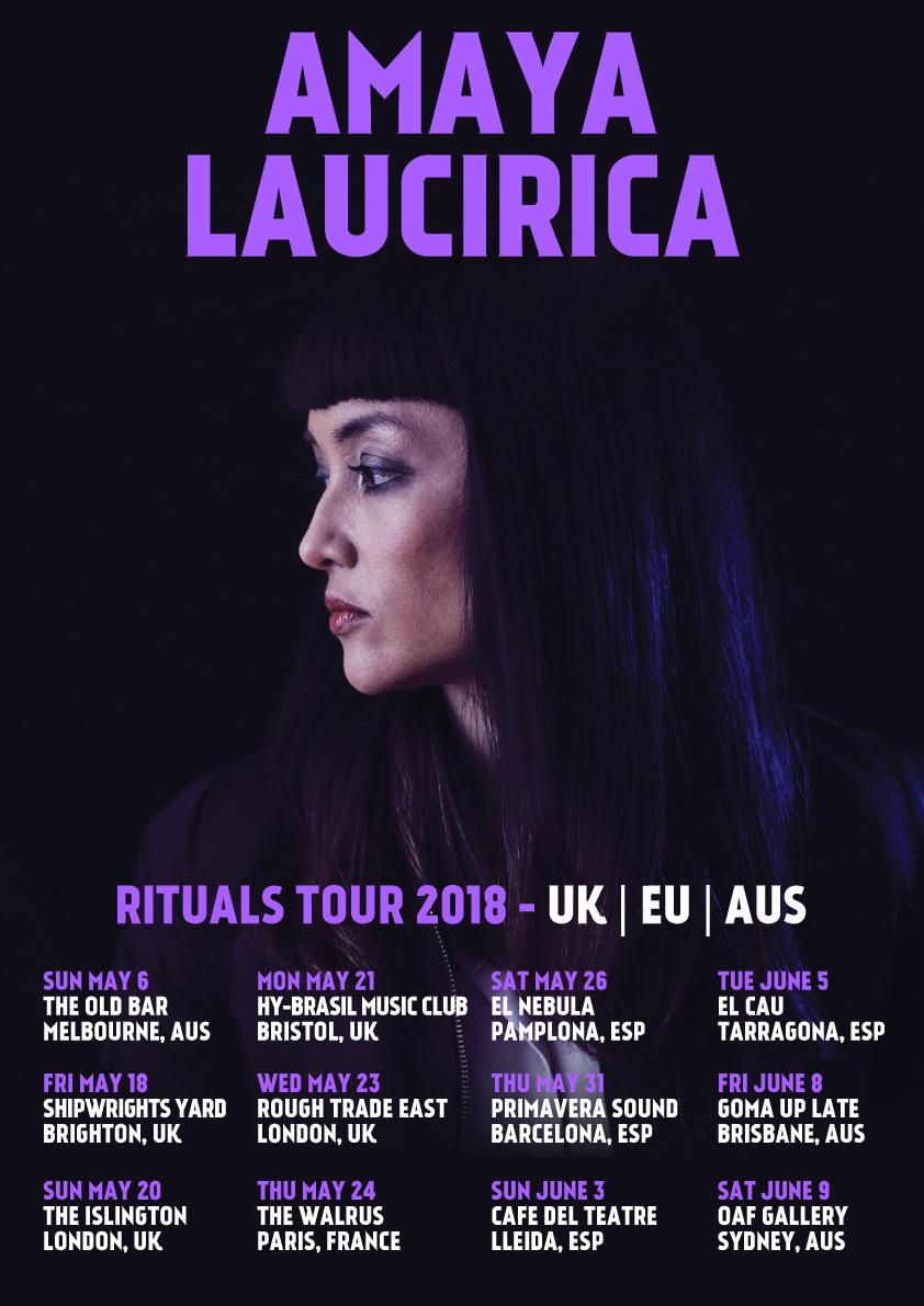 Rituals-UKEUAU-Tour-Poster.jpg