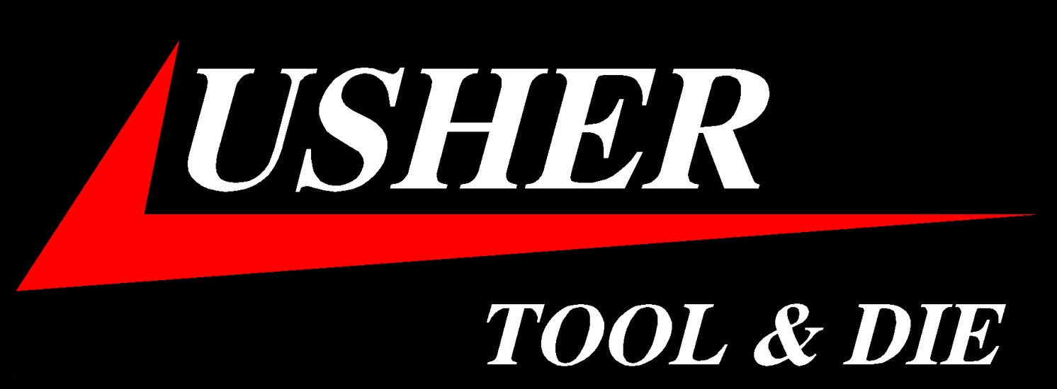 Usher Tool and Die, Inc.
