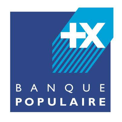 Banque_Populaire.jpg