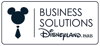 Business Solutions.png
