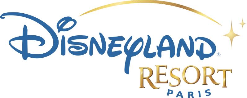 Disneyland_Resort_Paris.jpg