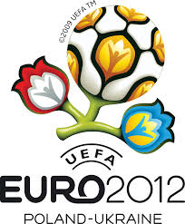 Euro 2012.jpeg
