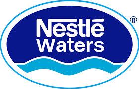Nestle Waters.jpeg