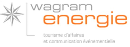 Wagram Energie.png