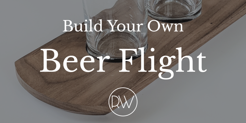 beer flight-01.png