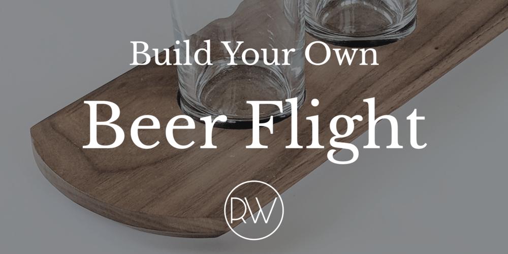 beer flight-01.png