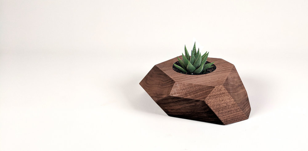 faceted succulent pot-01.jpg