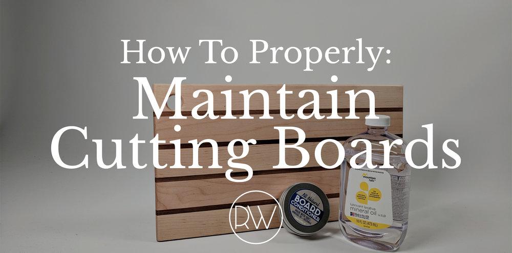 maintain boards-01-01.jpg