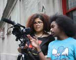 Downtown Community Television Student Films