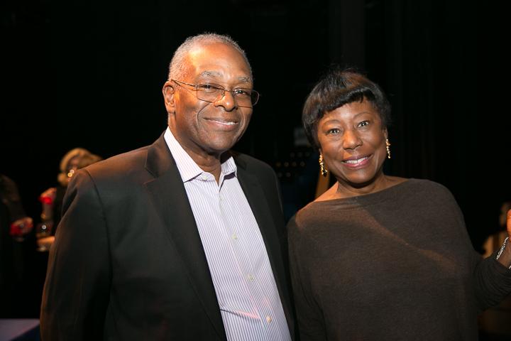 Stanely &wife Marcia2342 copy.jpg