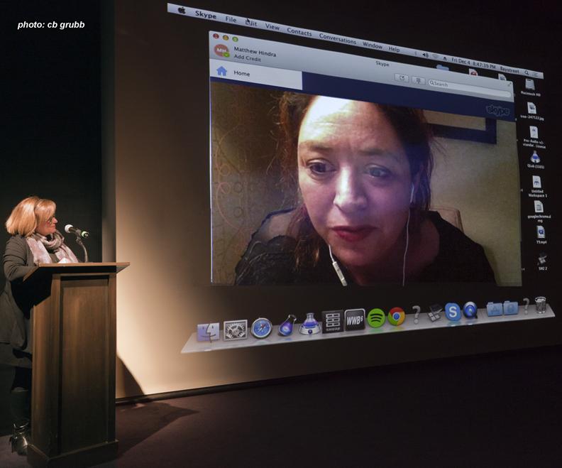 Fri-Karen-Liz skype 72.jpg