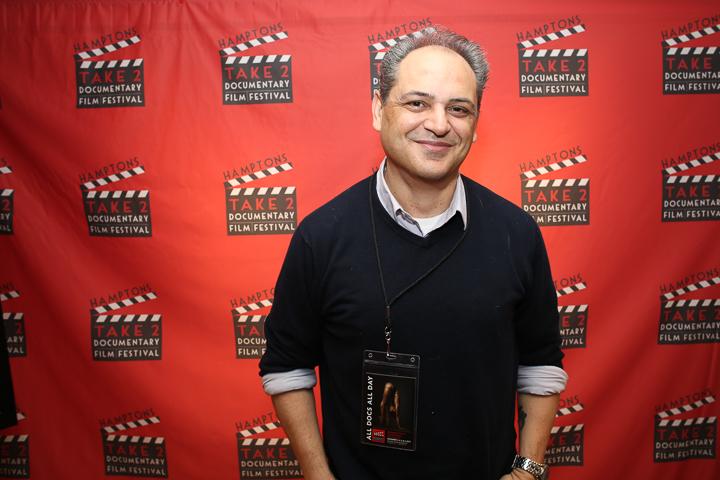 Mark Nickolas-Winner best Doc Short for Nefertiti's Daughters1434 copy.jpg