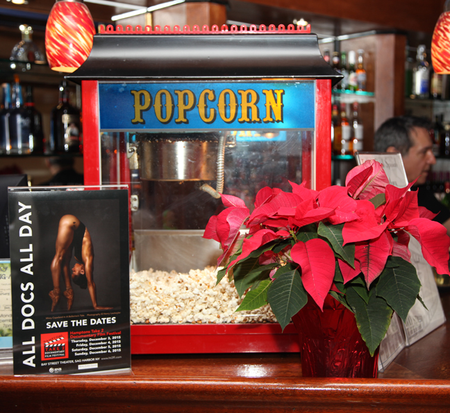 popcorn72 copy.jpg