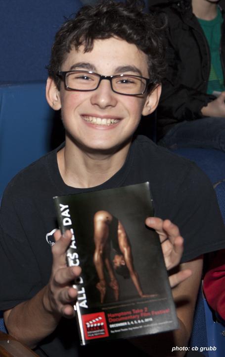kid filmmaker72 copy.jpg