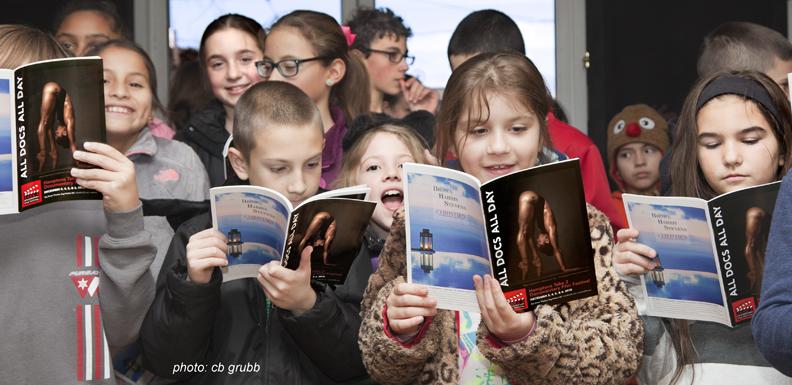 kids at door 72 copy.jpg