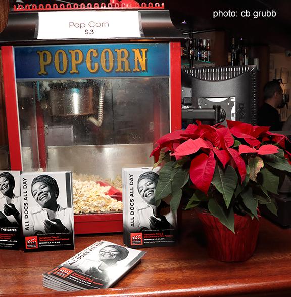 popcorn posters.jpg