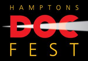 Hamptons Doc Fest
