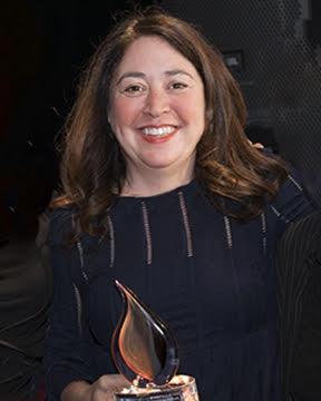 2017—Liz Garbus