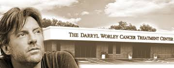 Darryl with Cancer Treatment Center.jpg