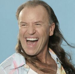 Mark Farner small image of face.jpg