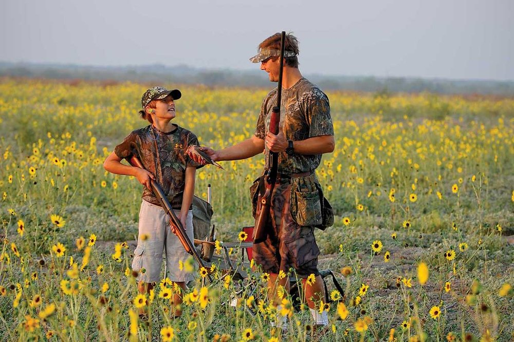 Father Son on Dove Hunt.jpg