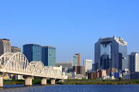 Umeda Sky building and bridge pic.jpg