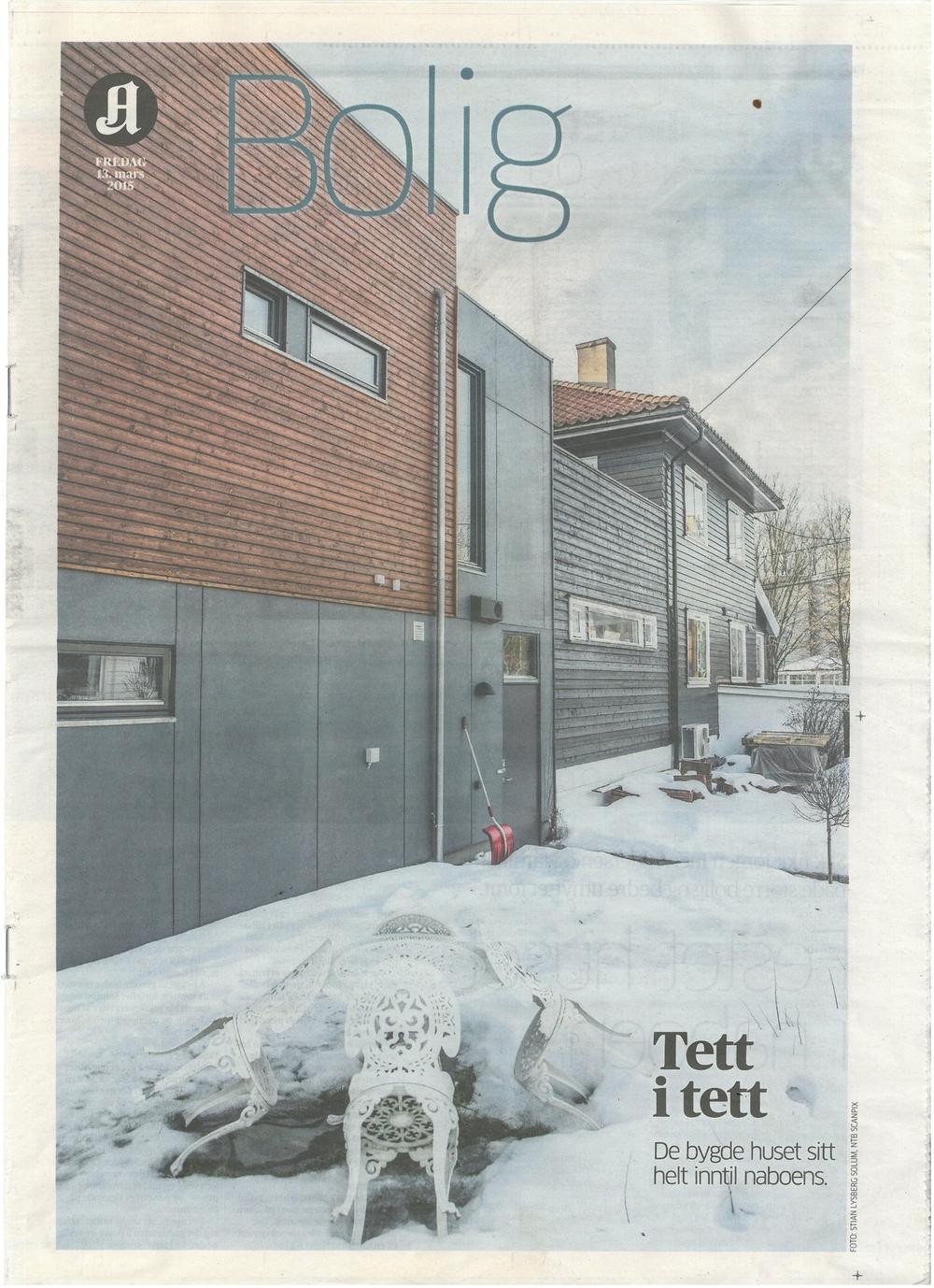 aftenposten 13.mars -01.jpg
