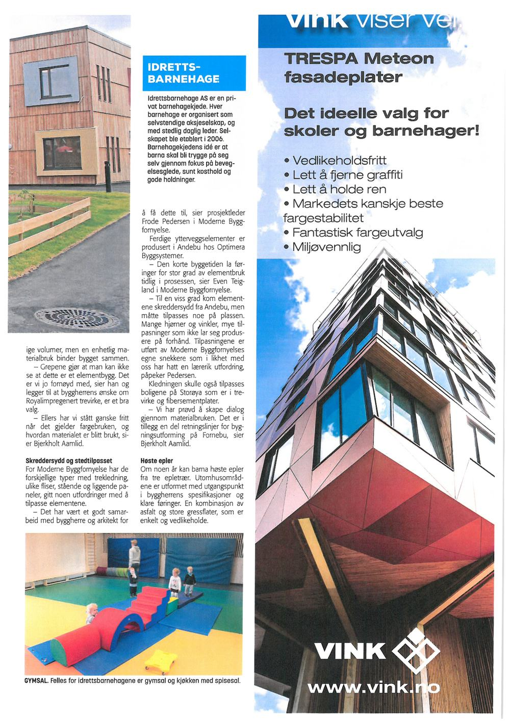 Byggeindustrien nr.13-2015_2.jpg