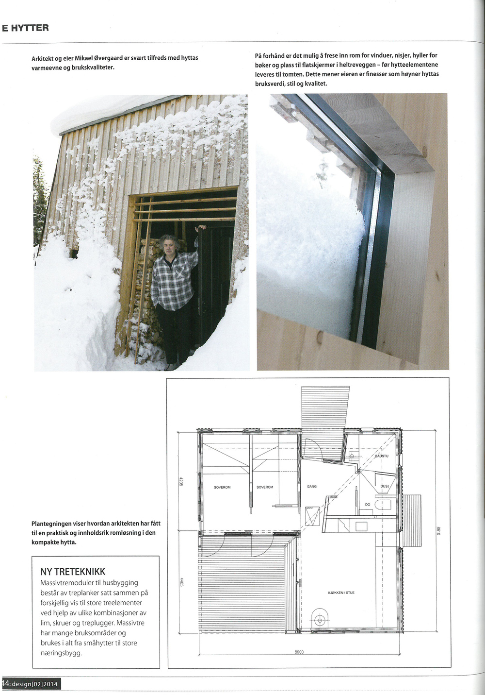 Design interiør_05.jpg