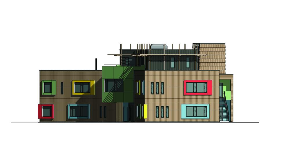 fasader1.jpg